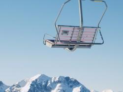 liftsessel.jpg