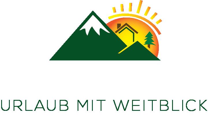 Hinterwiesgut in Altenmarkt - Zauchensee / Salzburg / Austria